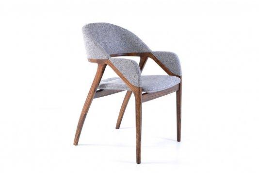 Cadeira Pixi com braço