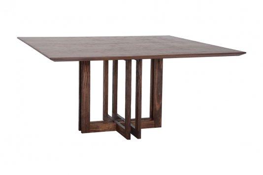 Mesa de Jantar Quadratta