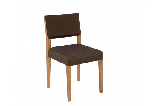 Cadeira Blue