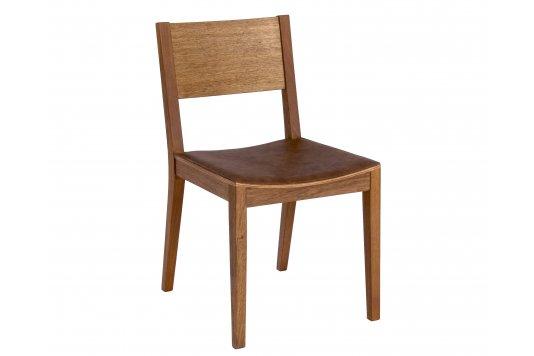Cadeira Minuano