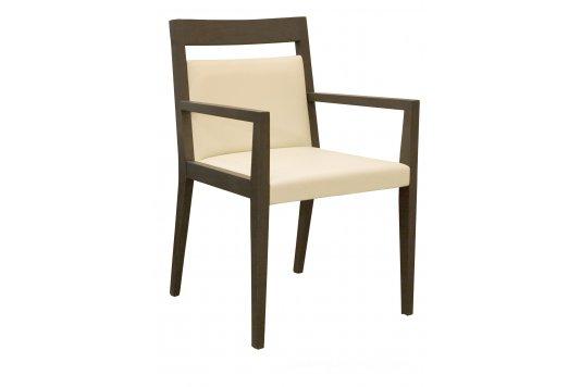 Cadeira Ypsilon