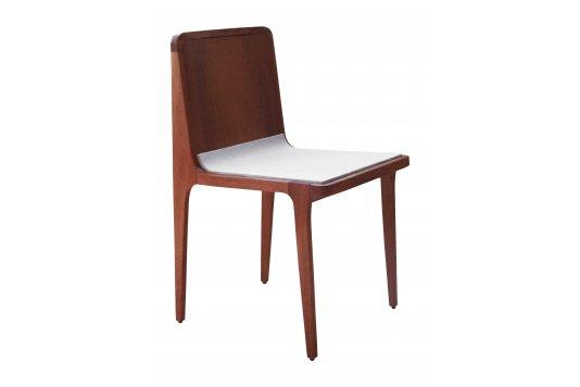 Cadeira Oscar Sem Braços
