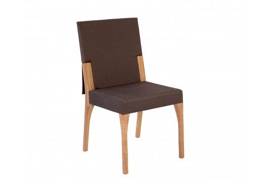 Cadeira Capa sem braços