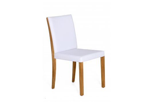 Cadeira Lilu