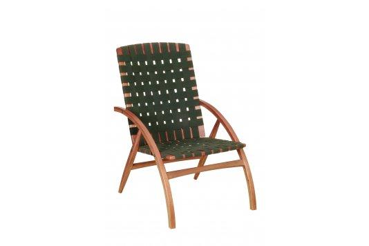 Cadeira Flexa média