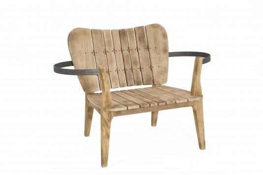 poltrona canap schuster m veis design. Black Bedroom Furniture Sets. Home Design Ideas