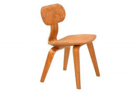 Cadeira ML Oblonga
