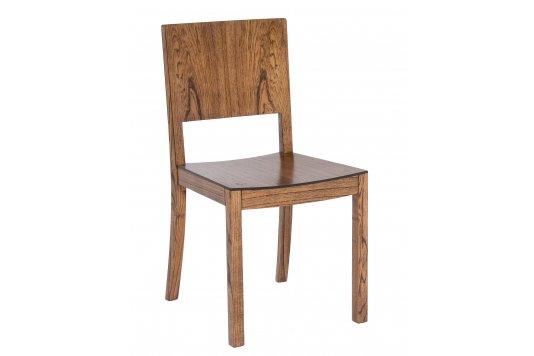 Cadeira Torino