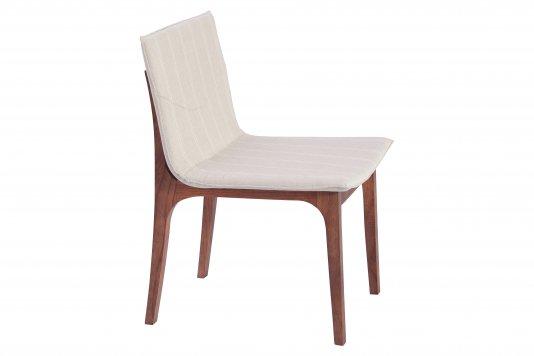 Cadeira Guria