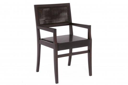 Cadeira Chicago com braço