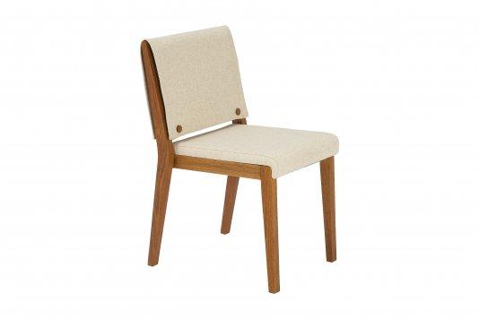 Cadeira Button