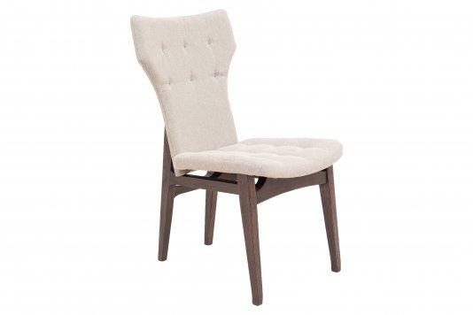 Cadeira Glide