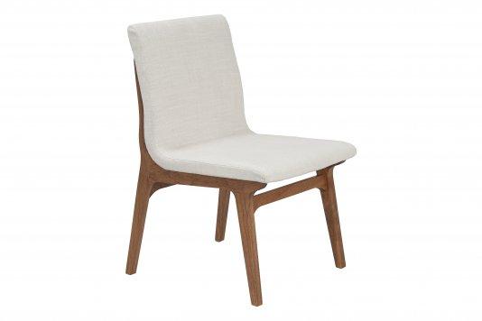 Cadeira Helvética sem braços