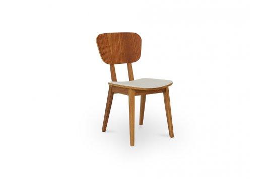 Cadeira Lu