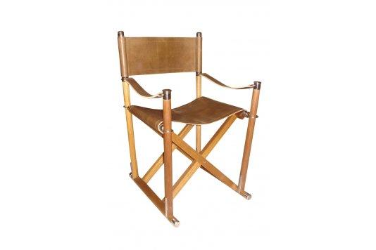 Cadeira SG 16