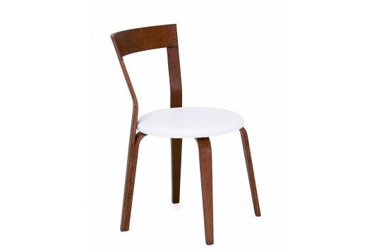 Cadeira Senhorita