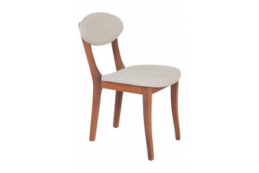 Cadeira Sinhá