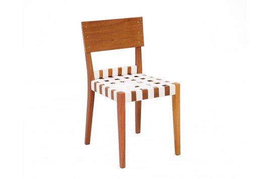 Cadeira Imigrante sem braços