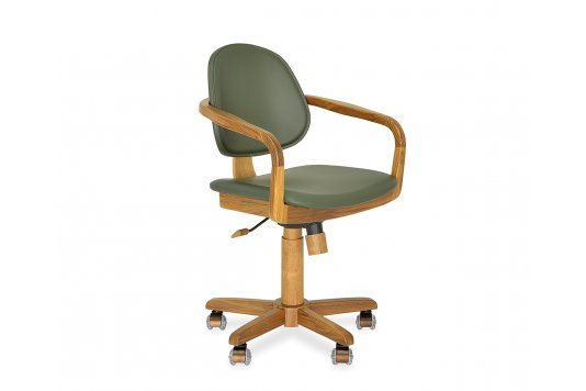Cadeira Omar Escrivaninha