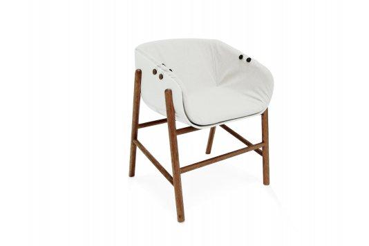 Cadeira Infinito