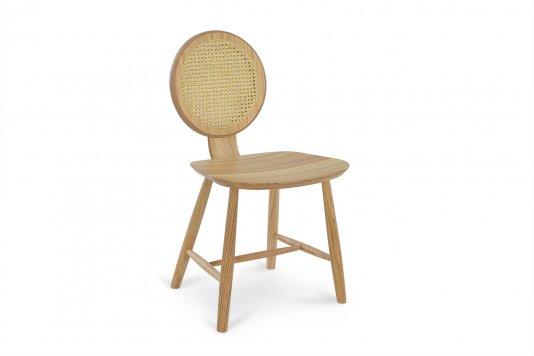 Cadeira Camafeu