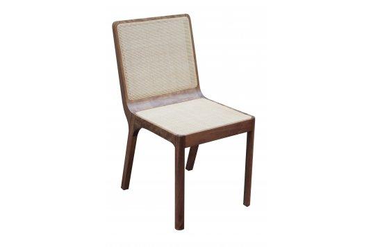 Cadeira Foz