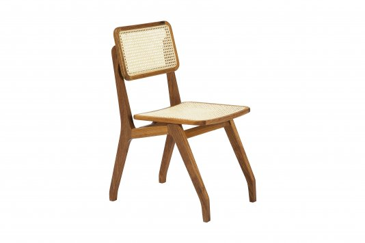 Cadeira Lenzi