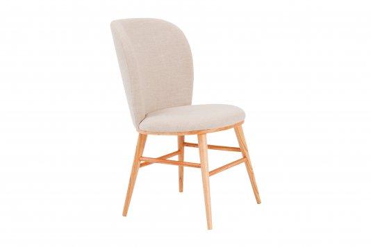 Cadeira Conchuda