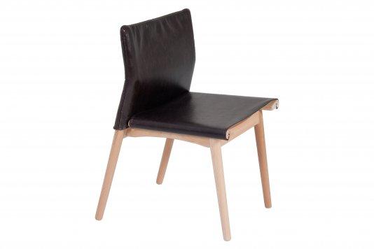 Cadeira Maria Bonita