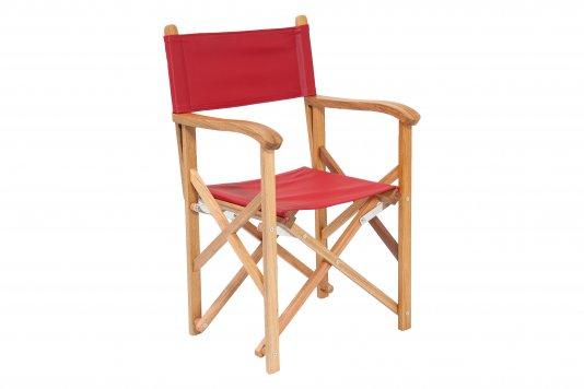 Cadeira Cineasta