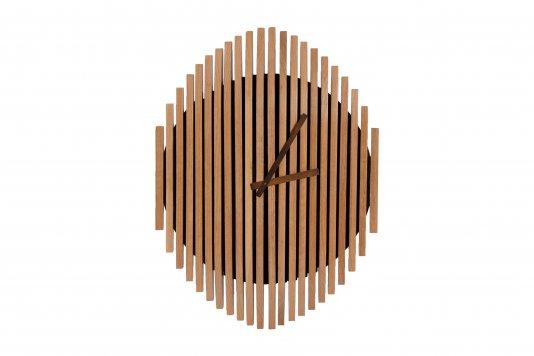 Relógio Ozomat