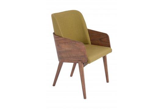 Cadeira Cinta