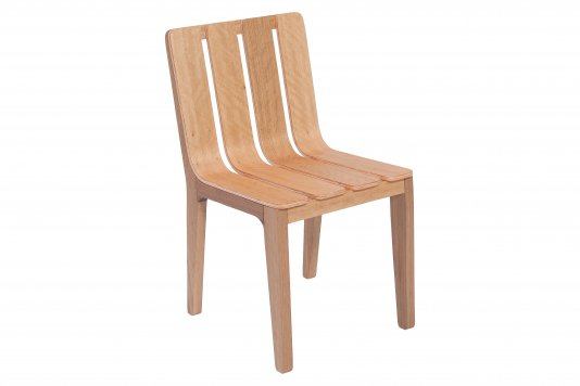 Cadeira Cross
