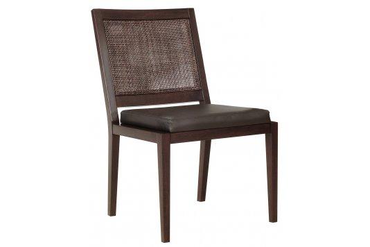 Cadeira Hara sem braços