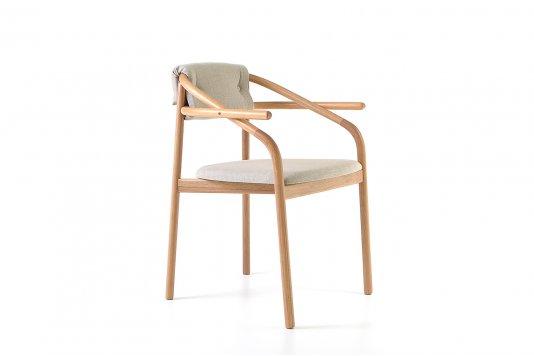 Cadeira Adria