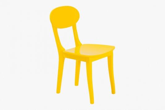 Cadeira Sinhá Infantil