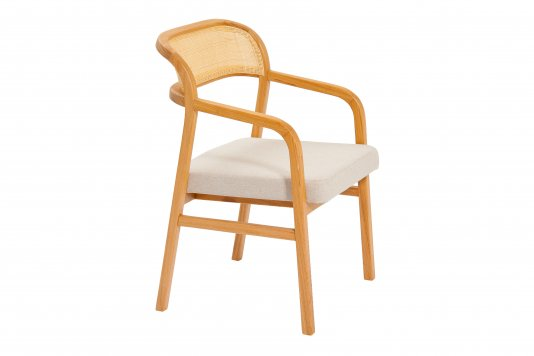 Cadeira Volta