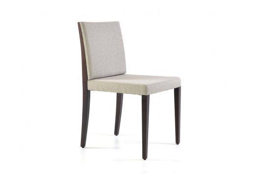 Cadeira Lala