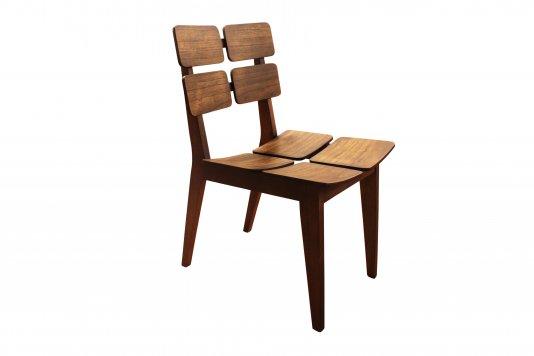 Cadeira Quadri