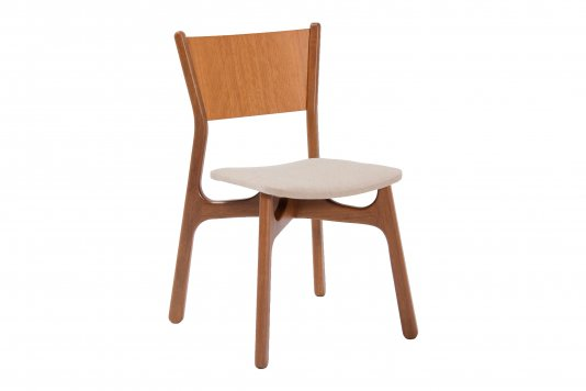 Cadeira Ceiba