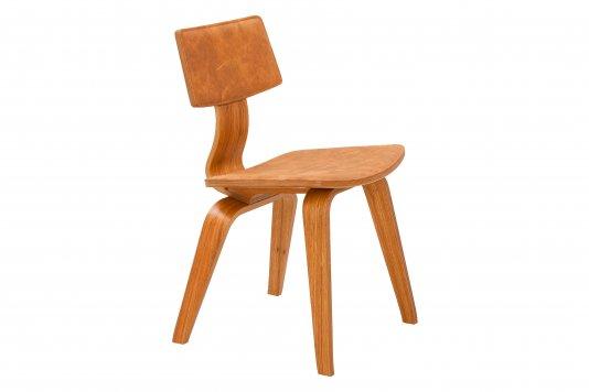 Cadeira ML
