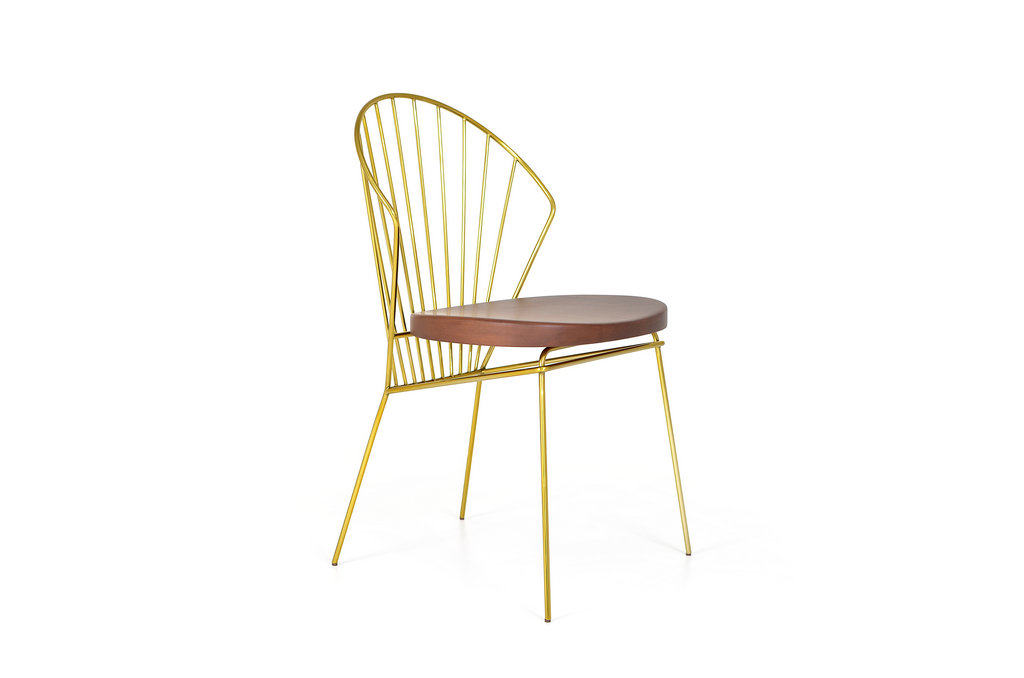 Cadeira Madeleine