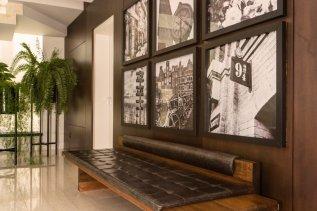 Fotos: Simetria Fotografia de Arquitetura