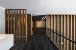 Mundstock Arquitetura + Red Studio